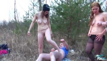 Astounding pecker riding sensation with sweetheart
